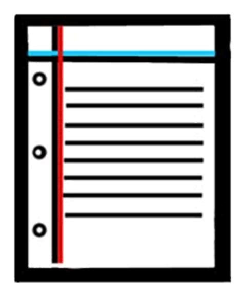 Essay on browsing internet