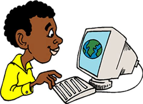 Internet Browser Research Paper - Term Paper